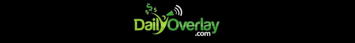 DailyOverlay Q&A