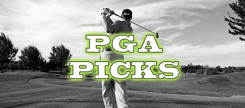 pga-picks