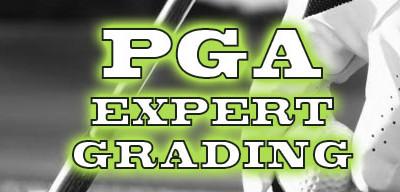 2018 U.S. Open Recap and Expert Grades