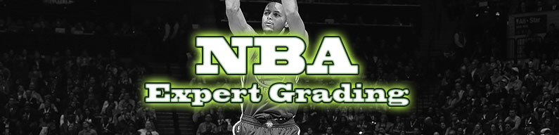 NBA – Expert Recap and Grades – Week of November 27th