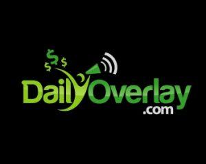 dailyoverlay.com_small