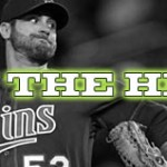 mlb fanduel and draftkings picks