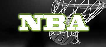 NBA Value Index – Monday, Feb. 12