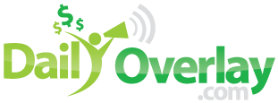 DailyOverlay: Daily Fantasy Sports Information, tools and expert grading.
